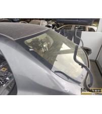 Vidro Vigia Traseiro Toyota Corolla Xei 2014
