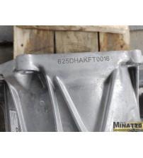Caixa De Cambio Chery Tiggo 7 Txs 1.5 Turbo 2020 150cv