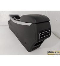 Console Central Chery Tiggo 7 Txs 2020