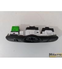 Botão Retrovisor Eletrico Chery Tiggo 7 Txs 2020