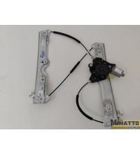 Maquina De Vidro Dian/esq Chery Tiggo 7 Txs 2020