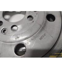 Cremalheira Volante Do Motor Chery Tiggo 7 1.5t 2020