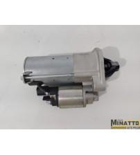 Motor De Arranque Chery Tiggo 7 1.5t 2020