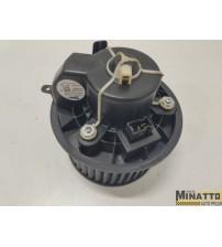 Ventilador Interno Do Ar Condicionado Chery Tiggo 7 Txs 2020