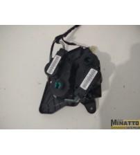 Chicote E Reguladores Caixa Evaporadora Chery Tiggo 7 Txs 20