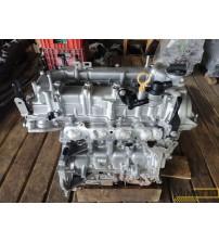 Motor Parcial Gm Cruze Ltz Hatch 1.4 Turbo 153cv 2018 (troca
