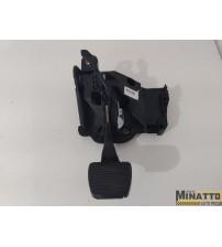 Pedal Freio Jeep Renegade 1.8 Aut Flex 2018