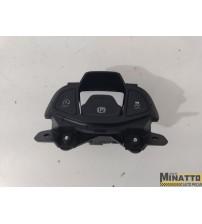 Botao Freio Eletronico Jeep Renegade 1.8 Aut Flex 2018