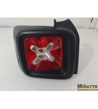 Lanterna Tras/esq Jeep Renegade 2018