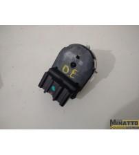 Botao Retrovisor Eletrico Gm Cruze Ltz Spot6 2018
