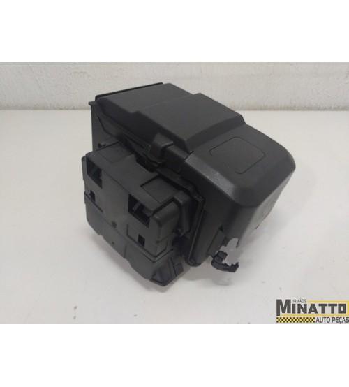 Caixa Suporte Bateria Ford Focus Tit 2.0 Duratec 2012