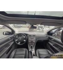 Motor Modulo Vidro Elet. Dian/dir Ford Focus Tit 2012 N2