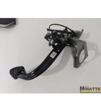 Pedal Do Freio Hyundai Hb20s 1.6 Aut 2019