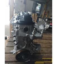 Motor Parcial Honda City 1.5 Flex 2015 116cv Na Troca
