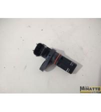 Sensor De Rotação Honda City Ex 1.5 Aut 2015