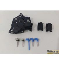 Motores E Sensores Caixa Evap. Ford Focus Tit. 2015