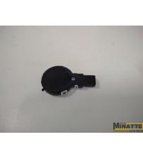 Sensor Parabrisas Ford Focus Titanium 2015