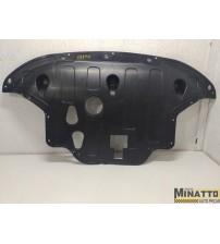 Proteção Inf. Motor E Cambio Hyundai Creta 2.0 2019