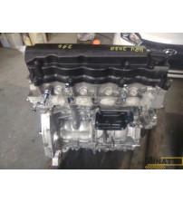 Motor Parcial Honda Hrv Exl 2020/2020 1.8 140cv 4mil Km