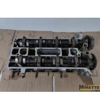 Cabeçote Ford Fusion 2.0 Hybrid 2015 Std