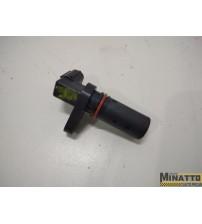 Sensor De Rotação Honda Hrv Exl 2020