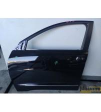 Porta Dian/esq Honda Hrv Exl 2020 ( Só Lata)