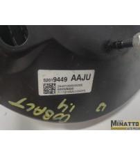 Servo Freio Gm Cobalt 1.4 2012
