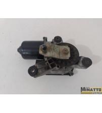 Motor Limpador De Parabrisas Gm Blazer 2000