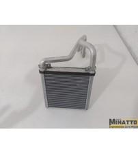 Radiador Do Ar Quente Gm Cobalt 1.4 2012