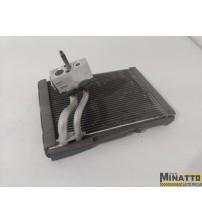 Evaporadora Do Ar Condicionado Gm Cobalt 1.4 2012