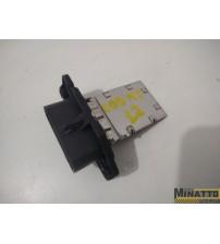 Resistencia Ventilador Interno Gm Cobalt 2012