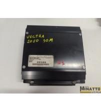 Modulo Original Do Som N1 Gm Vectra Elite 10
