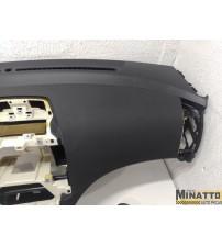 Kit Airbag Hyundai I30 2011