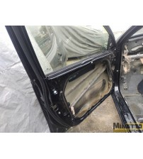 Porta Dian/esq Hyundai I30 2011 (só Lata)