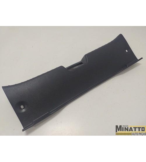 Acabamento Inf. Porta Mala Hyundai I30 2011