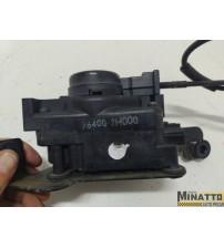Sensor Acelerador Eletrônico Hyundai I30 2.0 Manual 2011