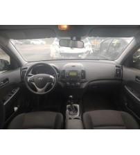 Acabamento Int. Da Porta Dian/dir Hyundai I30 2011