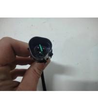 Sensor De Velocidade Hyundai I30 2.0 Manual 2011