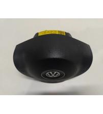 Bolsa Airbag Volante Vw Passat 2.0tsi 2011
