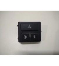 Botão Do Bluetooth  Vw Passat Sedan 2.0tsi 2011
