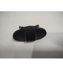 Sensor Superior Painel Vw Passat Sedan Tsi 2011