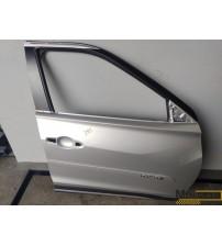 Porta Dian/dir Nissan Kicks S 2020 (só Lata)