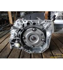 Caixa De Cambio Automática Nissan Kicks S 1.6 114cv 2020
