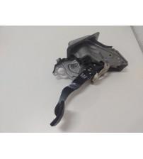 Pedal Do Freio Nissan Kicks S 1.6 Aut 2020
