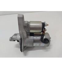 Motor De Arranque Nissan Kicks S 1.6 Automática 2020