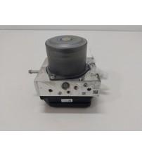 Modulo E Bomba Do Abs Nissan Kicks S 1.6 Aut 2020