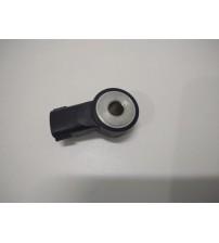 Sensor Detonação Nissan Kicks S 1.6 Aut 2020