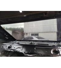 Vidro Vigia Traseiro Toyota Corolla Xei 2018
