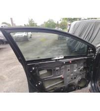 Vidro Da Porta Dian/esq Toyota Corolla Xei 2018
