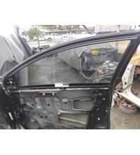 Vidro Da Porta Dian/dir Toyota Corolla Xei 2018